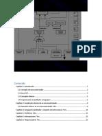 Apuntes Microcontroladores