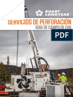 BLY Drilling Field Guide 97