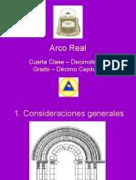 Grado13 Arco Real PrimeraParte.ppt