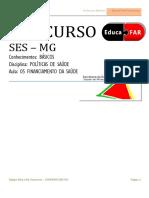 Aula_05_POLITICAS_SAUDE (1).pdf