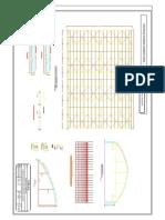 Cobertura_Final Layout (Almacen Ceticos) (1)