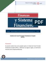 Boletin_Finanzas_sur_ok.pdf