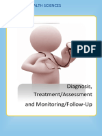 Módulo III-Diagnosis_treatment_and_Health_Promotion (1).pdf