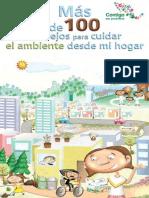 100consejos_cuidar_ambiente