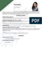 KarinaMontesQuispe-V1 (2)