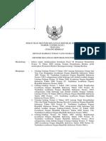 PMK no 143 Gudang Berikat.pdf