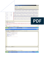 Pemrograman VHDL - AND Gate with 4 Input