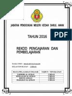 BUKU RPH 2016.docx