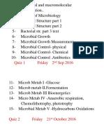 1 ELemental and macromolecular organization 2016.pdf