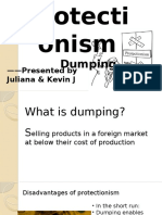 Protectionism agains dumping.pptx
