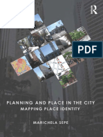 Planning and Place in the city Sepe.pdf