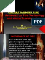 Fire Tech 2010