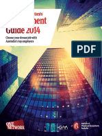 CAEmploymentGuide2014 PDF 23April2014