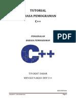 E-book-C-dasarEdisi-1.pdf