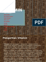 292544425-Ppt-Biokimia-Vitamin.pptx