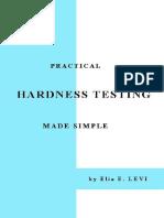 HARDNESS RELATED 1.pdf