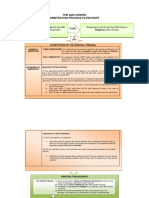 176447568-THE-ADR-CENTER-Arbitration-Process-Flowchart-pdf.pdf