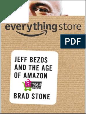 Helado Juguetes Prime Para Amazon Goma Aplastar ikXZPu