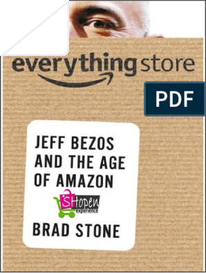 Amazon Prime Juguetes Goma Para Helado Aplastar shrtQd