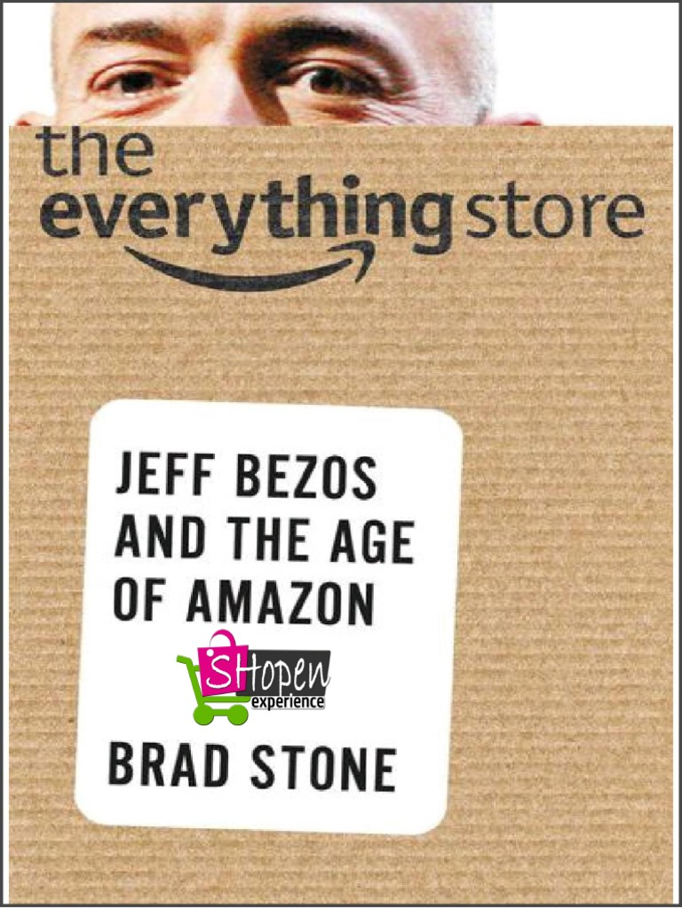 Amazon.com 0243f081b56