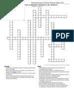 CARACTERISTICAS-PLANEACION-Y-DESARROLLO-DEL-PRODUCTO-4.pdf