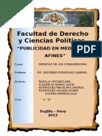 CARAMELO1.doc