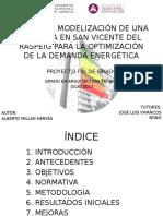 PFG Alberto_Millan_Hervàs.ppt