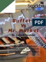 Buffett+Vs+Mr+Market
