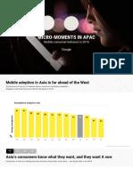 Micro-moments in APAC 2016-En