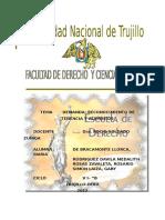 CARAMELO2.docx