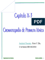 PERMUTA IONICA.pdf