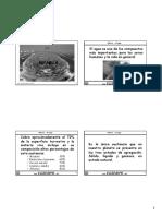 2-El AGUA.pdf