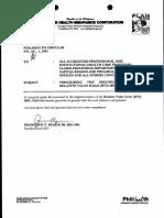 circ09_2002.pdf