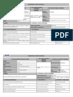 Serie+Secretaria.pdf