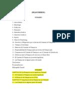 FRANCHISING - mongrafia.docx