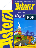 Asterix and The Big Fight.pdf