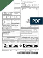 Fatura-310599127421.pdf