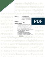 1_ LABORATORIO - DIFUSION DE CARBONO EN EL ACERO AISI 8620(1).docx