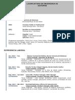 CV RONALD CHAVEZ 12092016.pdf