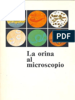 La Orina al Microscopio.pdf