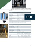 Datasheet_Z_F_IMAGER_5006h.pdf