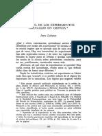 Dialnet-ElPapelDeLosExperimentosCrucialesEnCiencia-2046377 (1).pdf