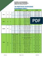 2014-i-roool-practicas_cb.pdf