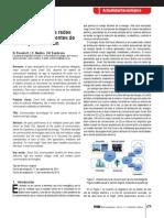 08-ACTUALIDAD_TECNOL._comUNIC_29!32!0 Telecomunicaciones Para Smart Grid