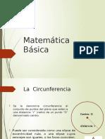 3 La Circunferencia1