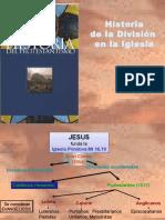 historiadeladivisionenlaiglesia-110823231337-phpapp02.pptx