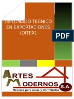 Empresa Maderas Decorativas 19-11-15 (1)