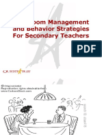 Classroom-Management-and-Behavior-Strategies.pdf