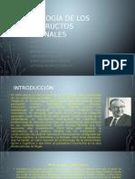 Psicología de los constructos personales.pptx