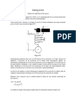 Diagramas de Bode.docx